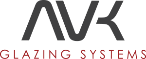 AVK Glazing Systems